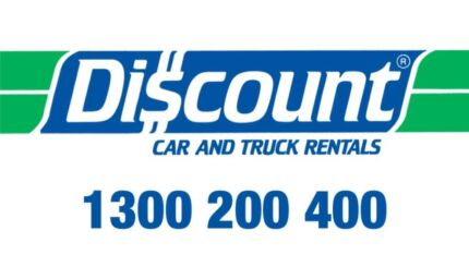 Discount Car & Truck Hire Bondi Junction Eastern Suburbs Preview