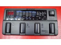 Zoom Player 2100 Bank Sampler £60