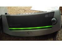 Acco GBC Heatseal H210 - A4 Professional Laminator - RRP: £189.99 ! - FULL WORKING CONDITION !!!