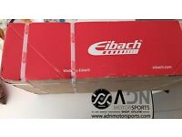 OFFER in EIBACH Suspensions