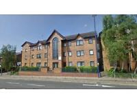 1 bedroom flat in Salford, Salford, M7