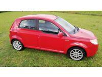 Proton, SAVVY, Hatchback, 2007, Manual, 1149 (cc), 5 doors