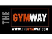 Exclusive Personal Training Gym looking for Experienced Personal Trainers