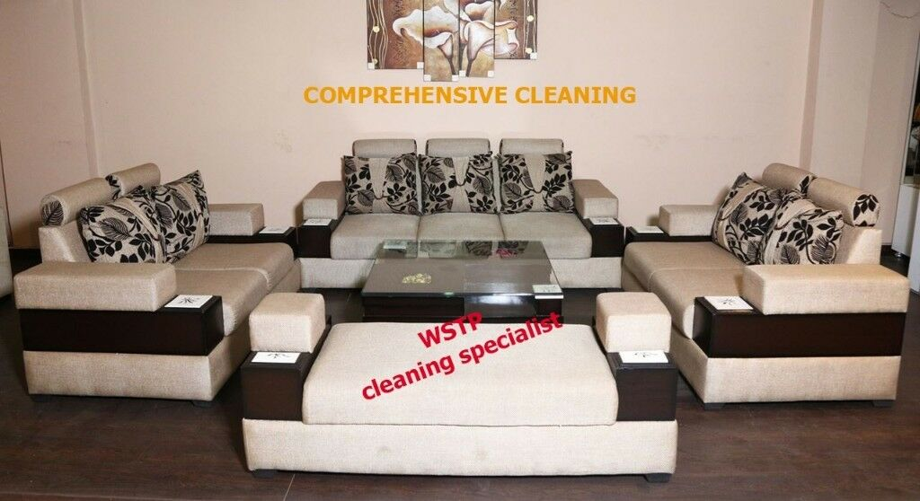 Professional Cleaning Company Near You Tenancy Carpet Move In Simple Furniture Cleaning Company Property