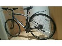 Bike Norco Vfr Hybrid
