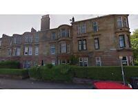 Clifford Street, Ibrox, Glasgow, G51