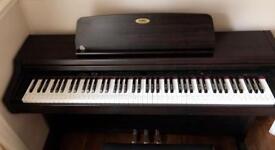 Kawai Digital Piano CN3 mint condition electronic