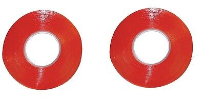 Feather Fletching Tape  Bohning ( TWO )