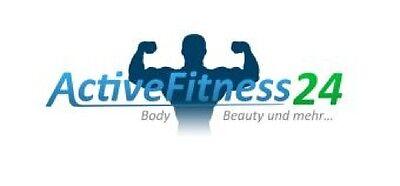acctivefitness24 MikeLeiner