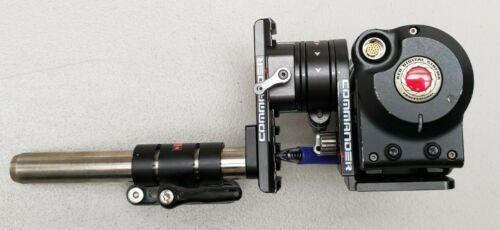 SAVE $$$ RED Digital Cinema Camera EVF + Custom ARRI Eye Cup EPIC Helium Monstro