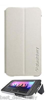 Blackberry Flip Shell Case Fit For Z10 Bb10 Bb-10 White V...