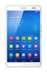 Huawei MediaPad X1 16GB, Wi-Fi, 7in