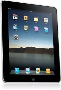Liquidation, Ipad Apple Seulement 99$