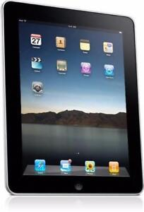 !*! APPLE Ipad 2 a 149$   !*! LapPro