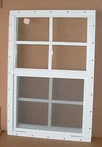small tree house windows 14x21 flush th1421w new with safety glass