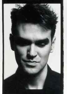 Morrissey Sold Out Show April 26th Less Than Face Value