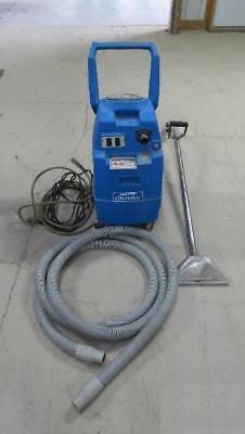 Prochem Cherokee Carpet Cleaner Extractor Shampooer Vacuum Vac