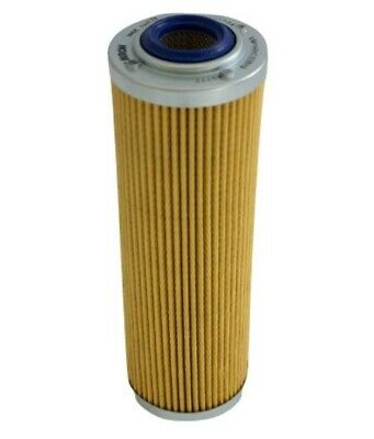 Replacement Element For Ikron Hf 620 Suction And Return Line Filter Hek 46-20.1
