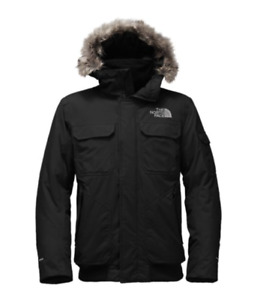 TNF NORTH FACE GOTHAM III