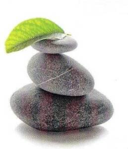 Paul Sinclair - Massage Therapist Seaton Charles Sturt Area Preview