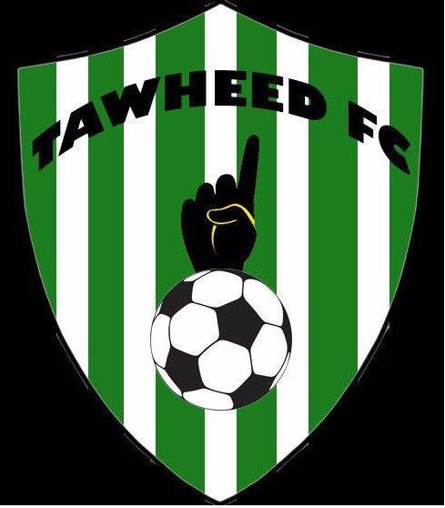 Tawheed FC - Players Wanted (GOALKEEPER URGENTLY) Saturday Men's Football Team