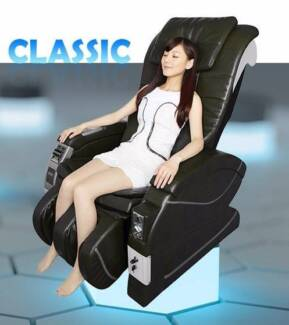 MASSAGE CHAIRS COIN OPERATED NEW WHOLESALE ONLY 5 LEFT !!!!!