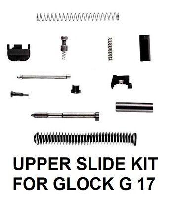 Brand New GLOCK OEM Upper Slide Parts Kit For Glock  Gen1-3 G17,24,34 for sale  San Mateo