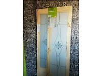 For sale new doors bifold (2)