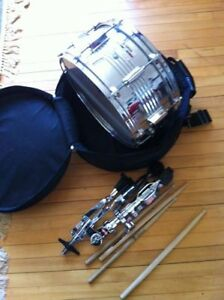 Yamaha Snare Drum package (USED)