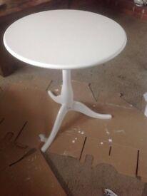 IKEA Dalom small table