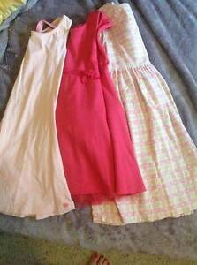 11 items of Girls Size 6 Clothing Aspley Brisbane North East Preview