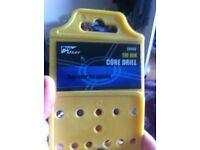 brand new core drill bits