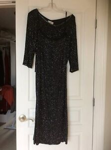 Holt Renfrew Vintage 2 piece dress size 6/8