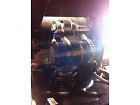 R6 5eb Hyperpro Race Shock