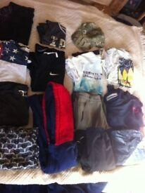 0d802ff9f4d4 Girls t shirts