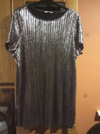 ladies clothes for sale all size 20