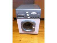 Casdon Electronic Washer immaculate condition