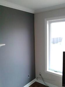 Efficient, Fast, Clean-Reliable Quality Home Painting Solutions West Island Greater Montréal image 3