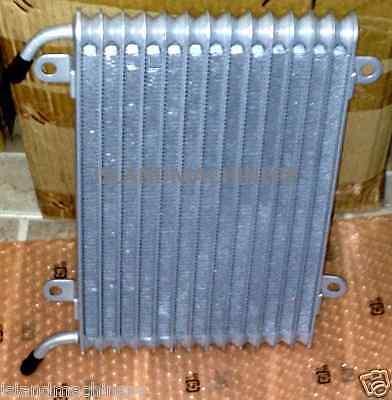John Deere Excavator  Fuel Cooler 350dlc Replaces 4620440