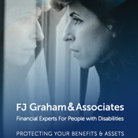 Disability Benefits Consultants