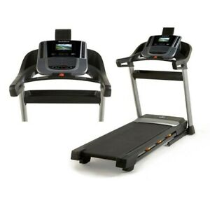 NordicTrack C990 treadmill, don't pay $3000