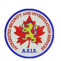 Private Investigation and Security Services