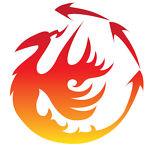 Phoenix Fabulous