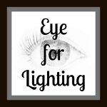eyeforlighting1