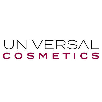Universal-Cosmetics
