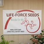 Life-Force Seeds