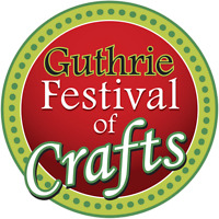 Guthrie Festival of Crafts - Vendors Wanted