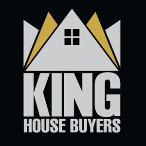 Need to Sell Your House Quick? We Buy Houses