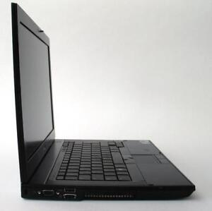 Dell Latitude Battery | Kijiji in Alberta  - Buy, Sell & Save with