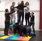 Workshop als teambuilding of vergader intermezzo